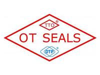 OT SEALS