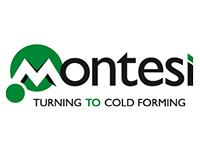 MONTESI